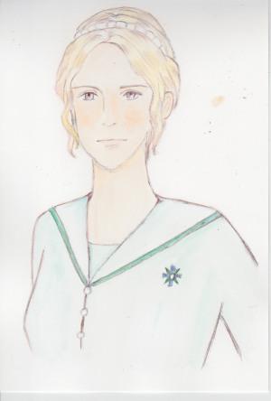 戦う看護師ニッキby fumiko